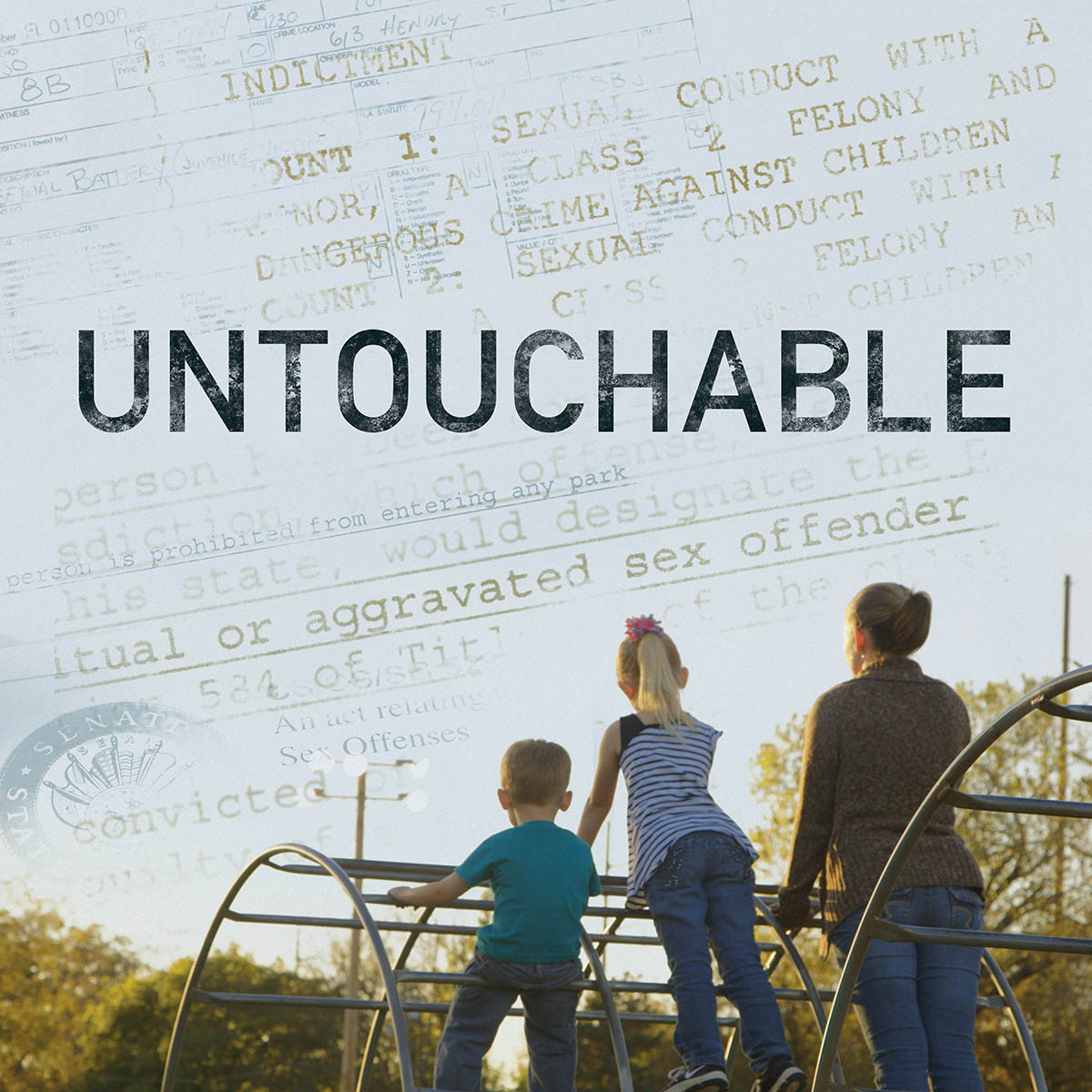 oceans are they untouchable or vulnerable essay